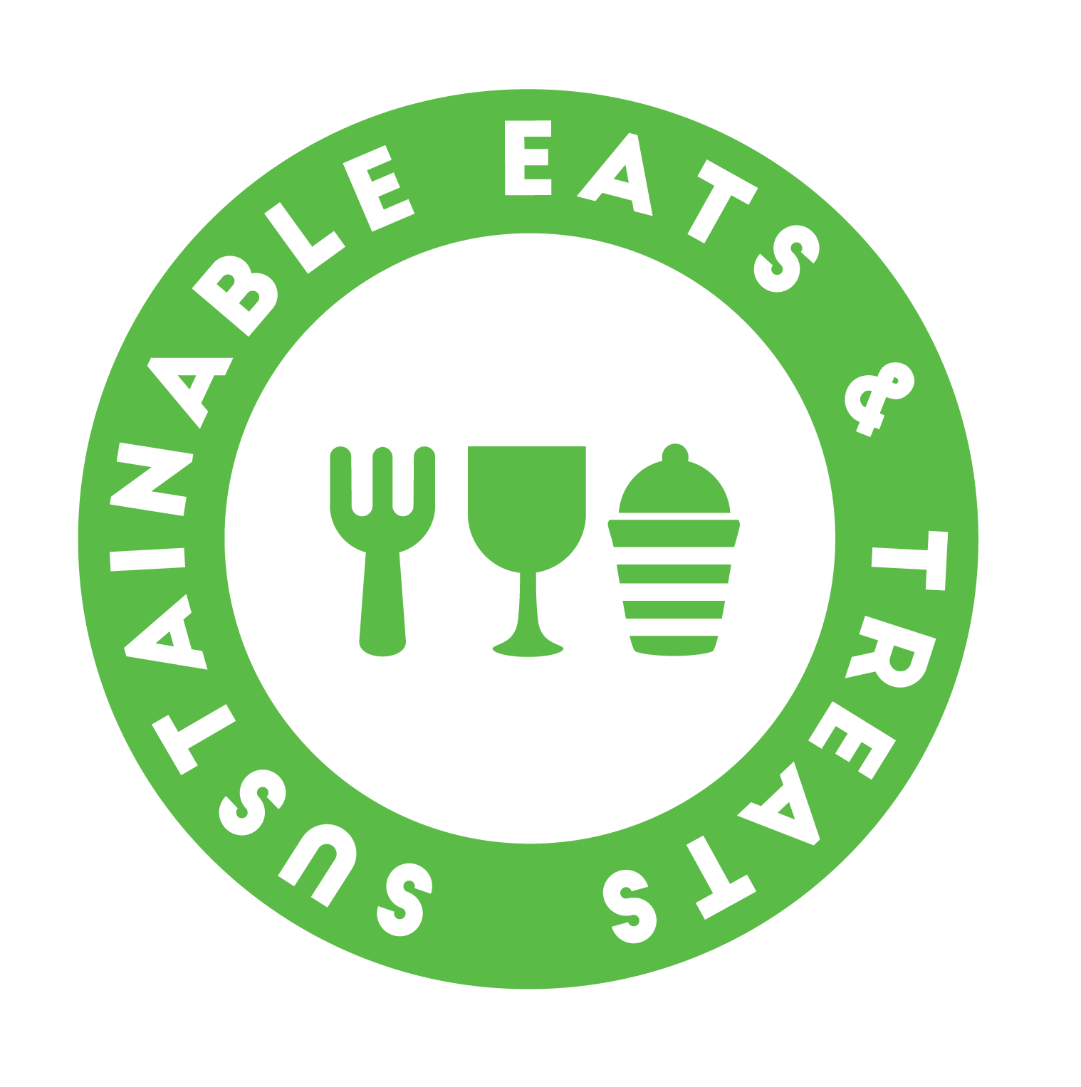 Sustainable Eats And Treats